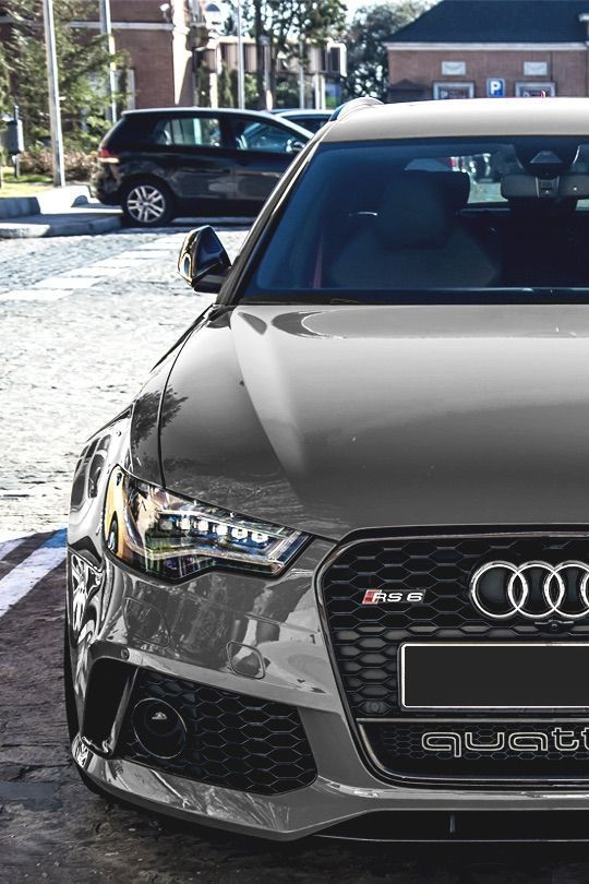 You can find this and other luxury products on the  Audi website ... ,  You can find this and other