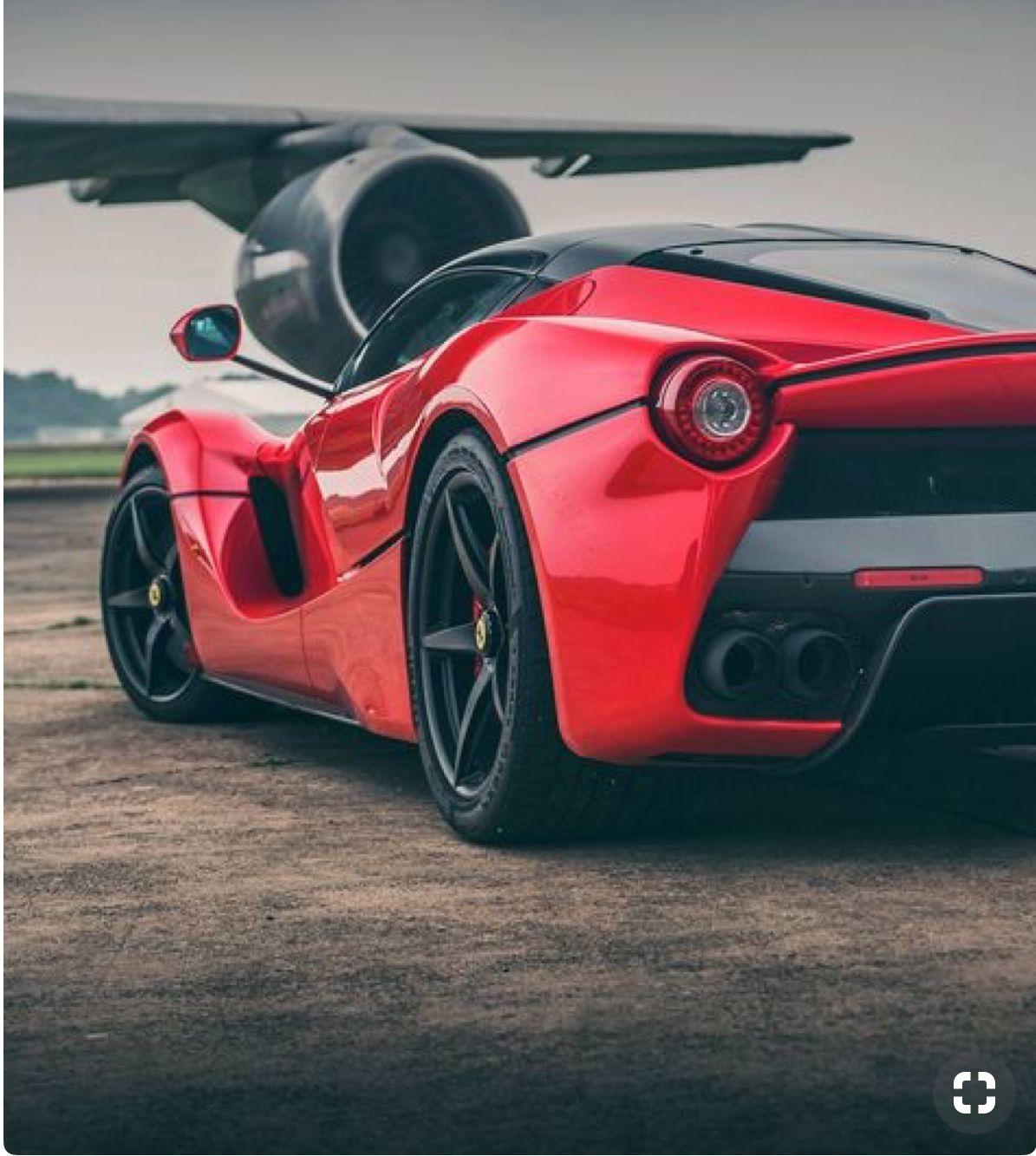 The 2019 Ferrari F80 Price New 2018 2019 Car Prices In 2019