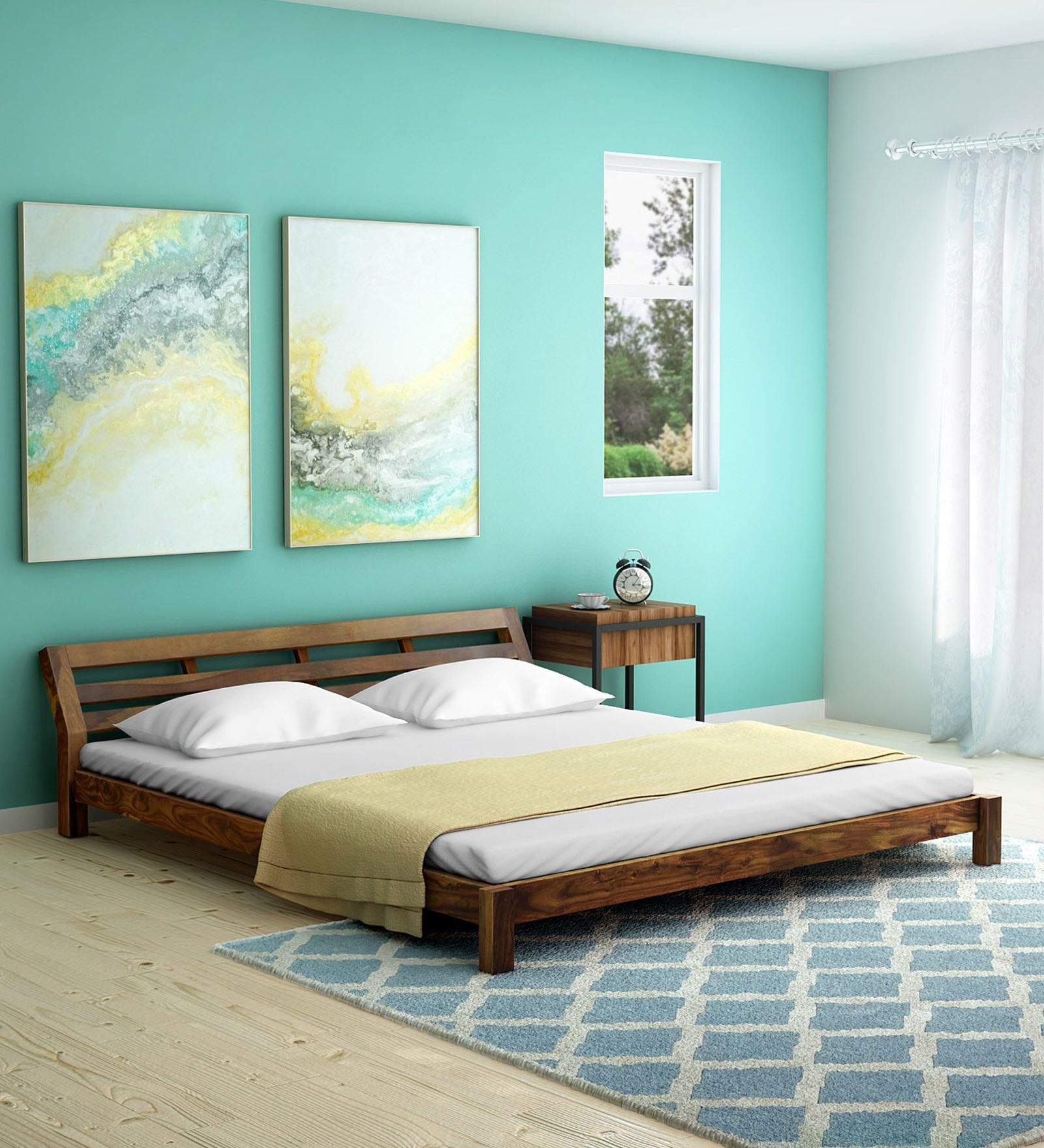 51 Best Of Beds Ideas Bed Furniture Bed Furniture
