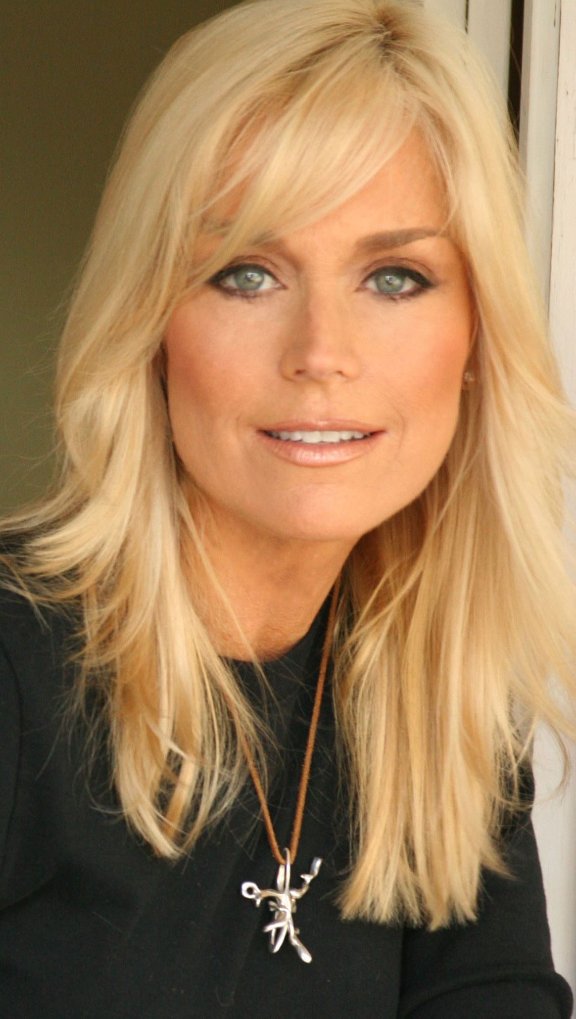 Forum on this topic: Mary Collinson, catherine-hickland/