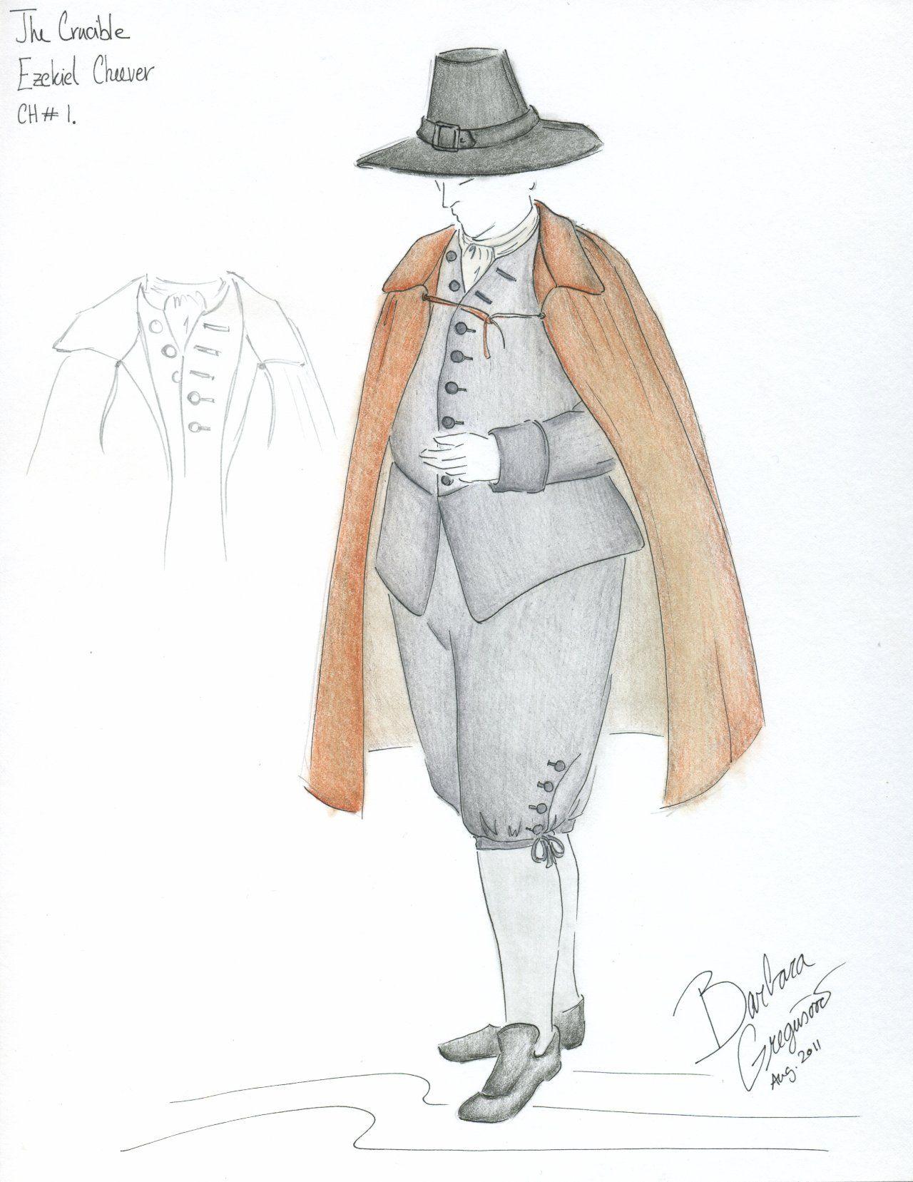 Barbara Gregusova - IMDb | costume designers | Pinterest | Ballet ...
