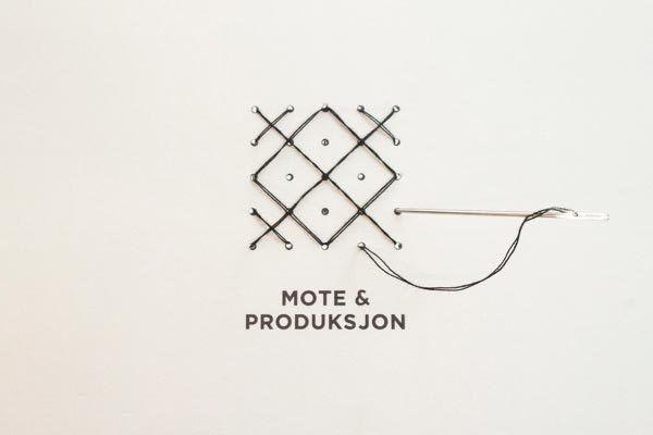 縫紉視覺 服飾品牌設計 | MyDesy 淘靈感