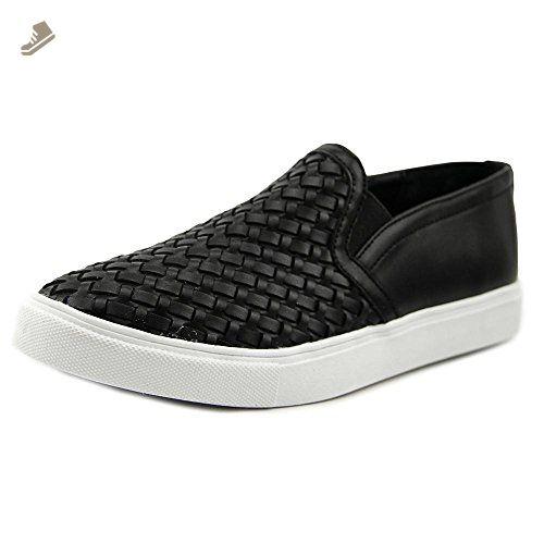 Zapatillas de moda Ecentrcqp para mujer, Blush, 10 M US