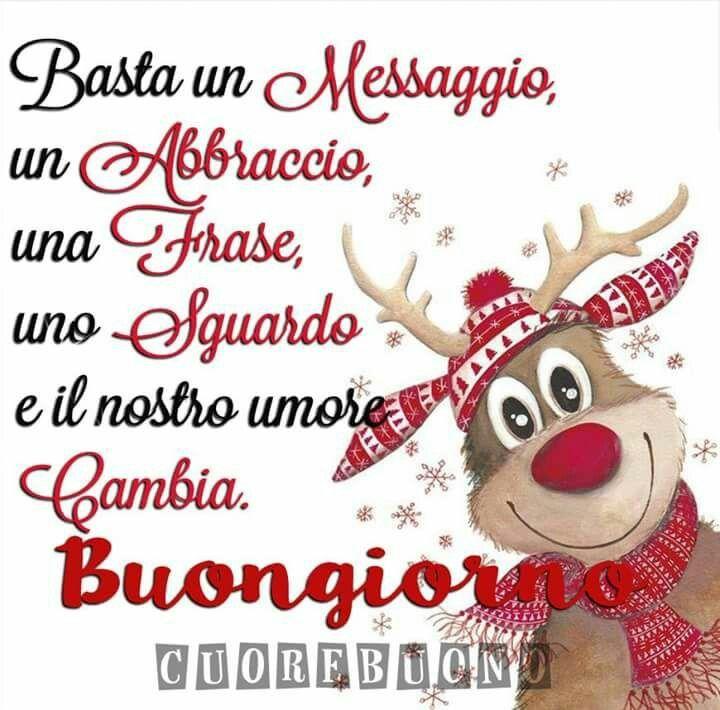 Pin by basia m z on italy buongiorno citazioni for Biglietti di buongiorno
