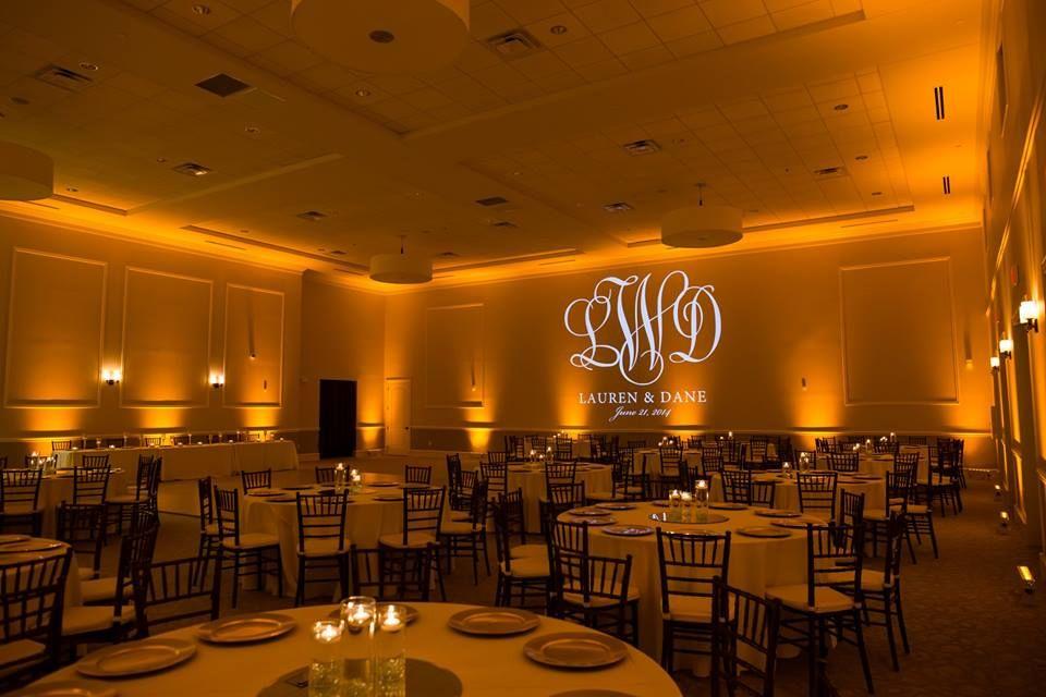 Home Wedding Reception Lighting Uplighting Wedding Wedding Reception Music