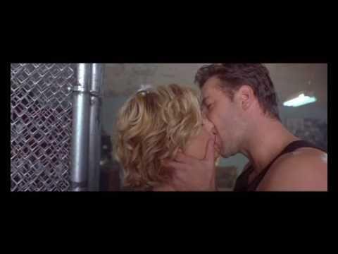 Meg Ryan Russel Crowe In Proof Of Life Fav Russel Crowe Movie