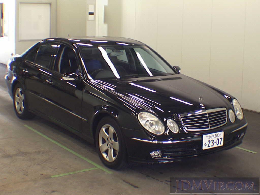 2002 others mercedes benz e320_g 211065c httpjdmvip