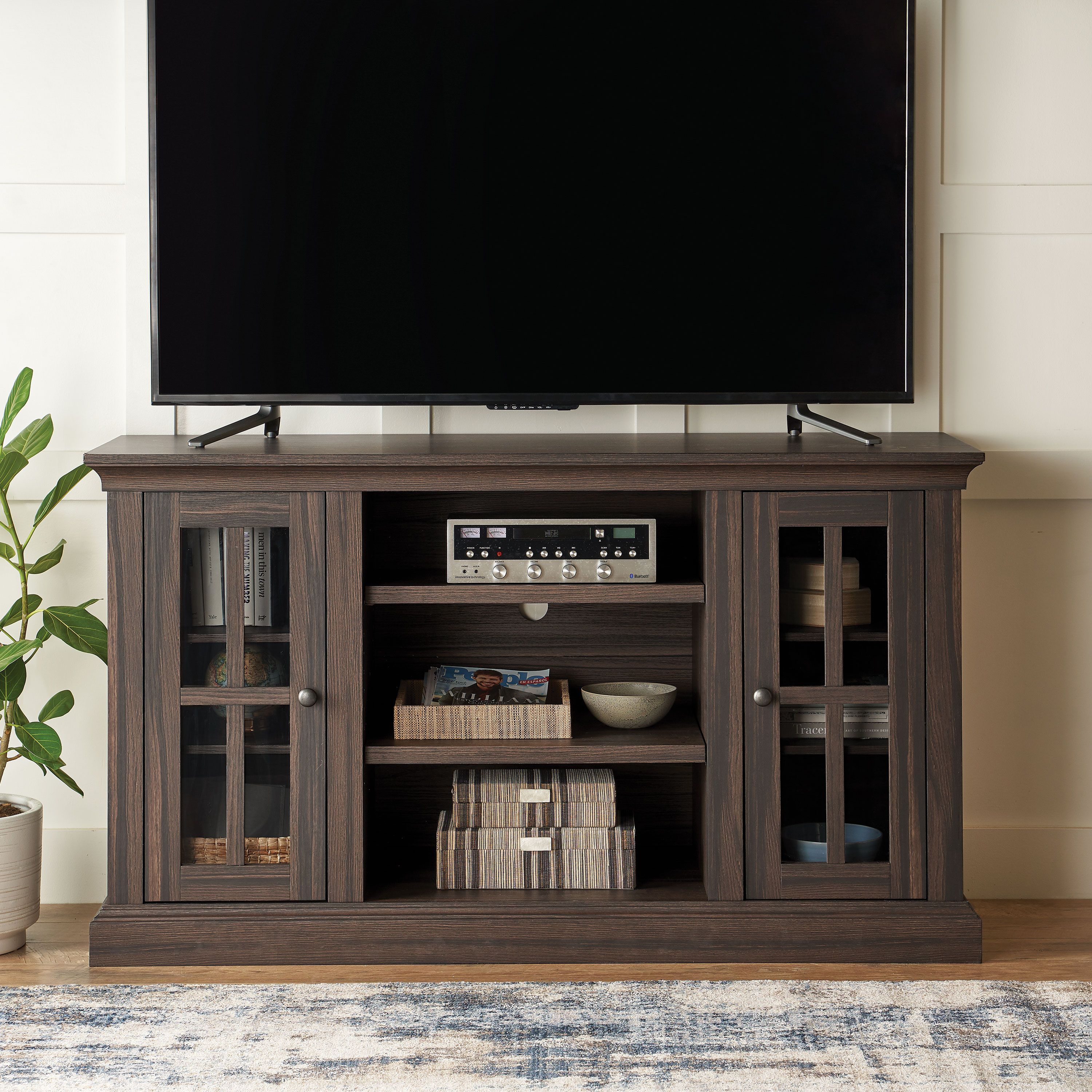 87a52b7bf9fe584a6525e143d3dd3e86 - Better Homes And Gardens Tv Stand Parker