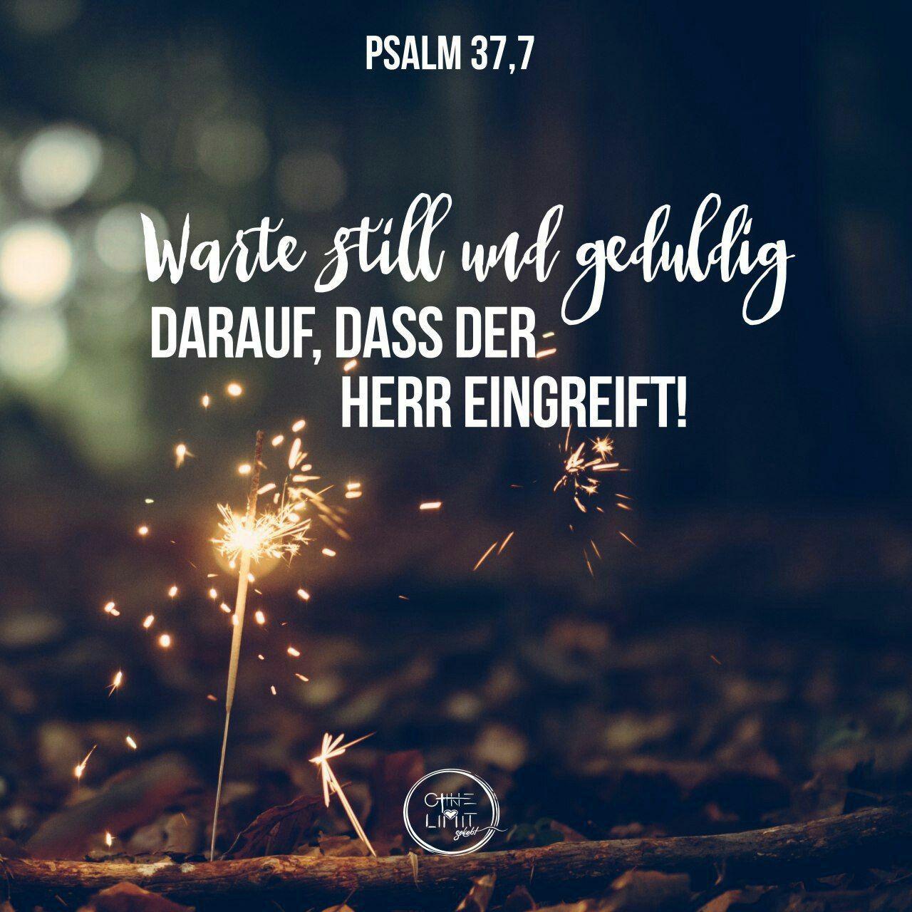 Pin von aganetha thielmann auf christliche zitate verse - Christliche zitate ...