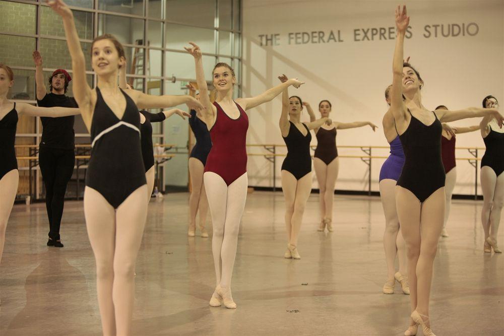 Related Image Ballet Memphis Memphis Dance Company