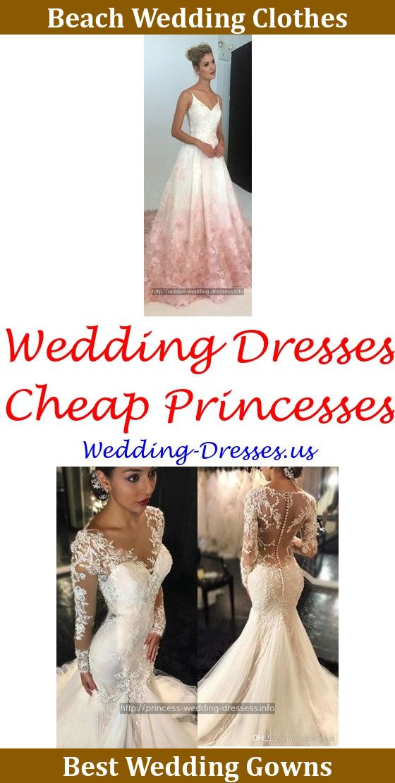 Plus Size Wedding Gowns Empire Wedding Gowns Casual Empire Wedding ...