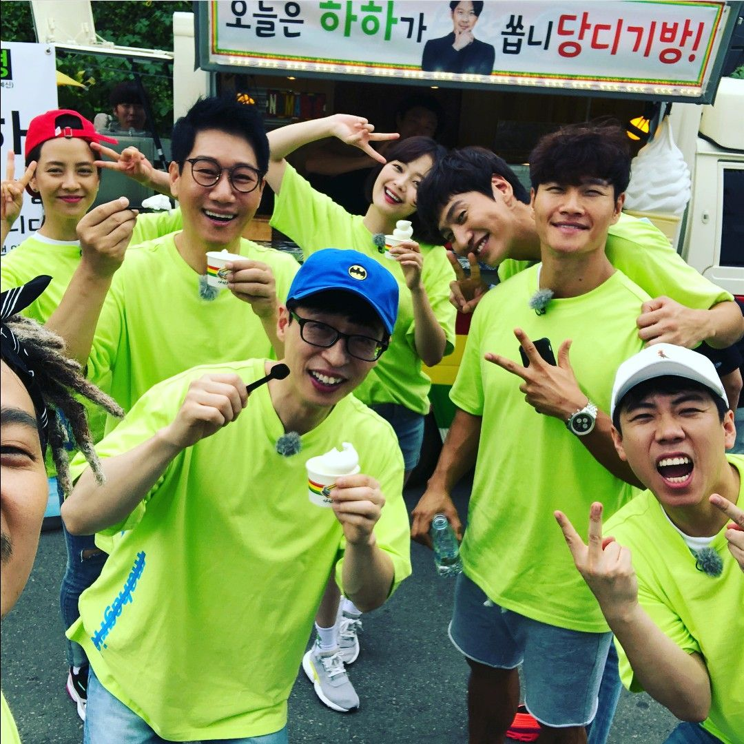 Running Man Episode 393 Engsub Running Man Is A South Korean Variety Show A Part Of Sbss Good Sunday Lineup Alon Running Man Korean Variety Shows Variety Show
