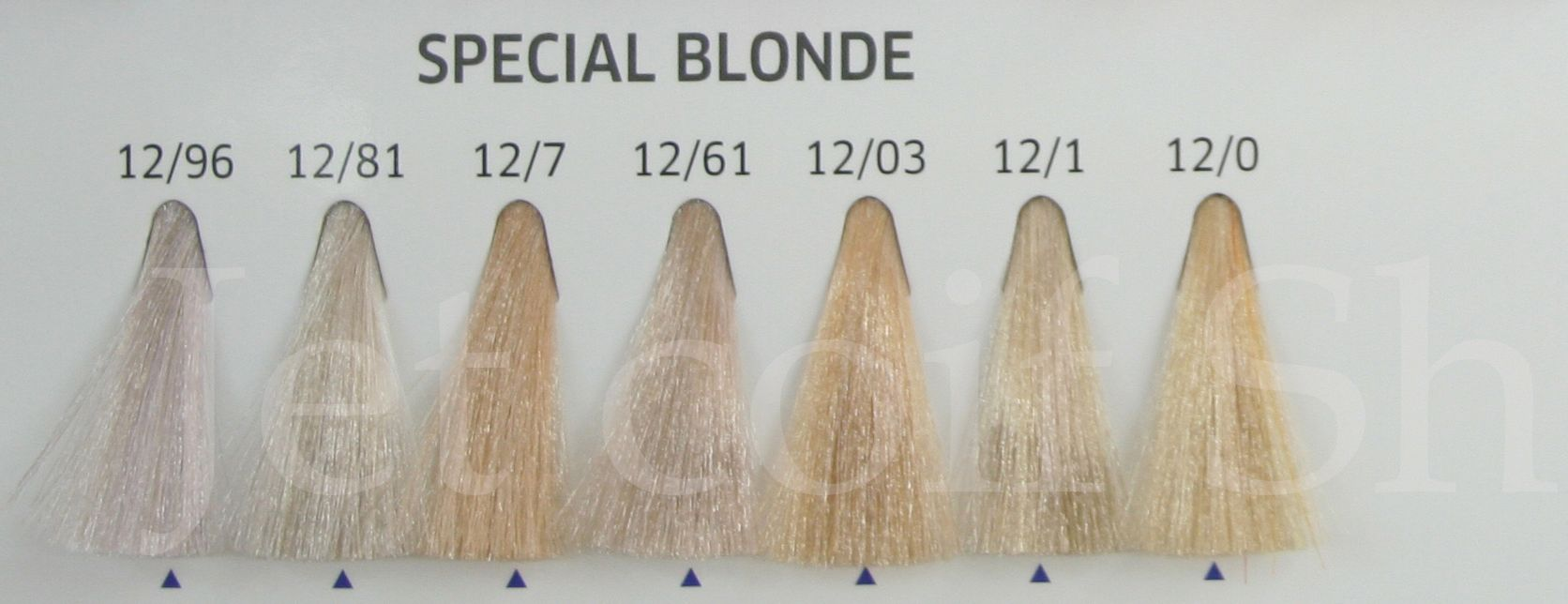 Les Blonds Jpg 1 672 644 Pixels Wella Koleston Hair Color Platinum Hair