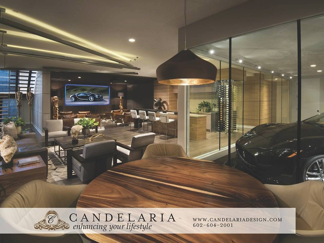 Our Source Scottsdale Architect Candelaria Design Is One Of The Premier  Luxury Residential Architecture Firms.