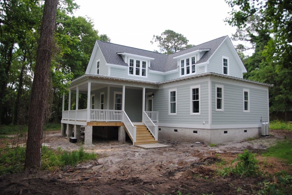 Holy Moly This Is Hard Who Would Have Thought That Building Our Dream House Would Be So Hard Cheap House Plans Affordable House Plans Inexpensive House Plans