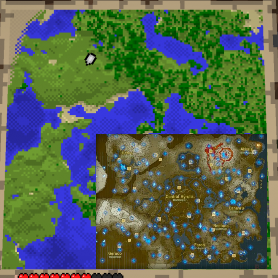 Who's the open world now? (/r/minecraft x-post)