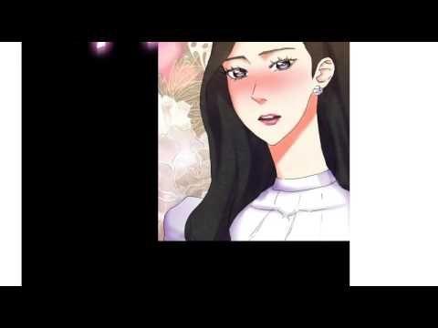 탑툰,썰만화,무료웹툰,먹튀서치 https://mukserch.com