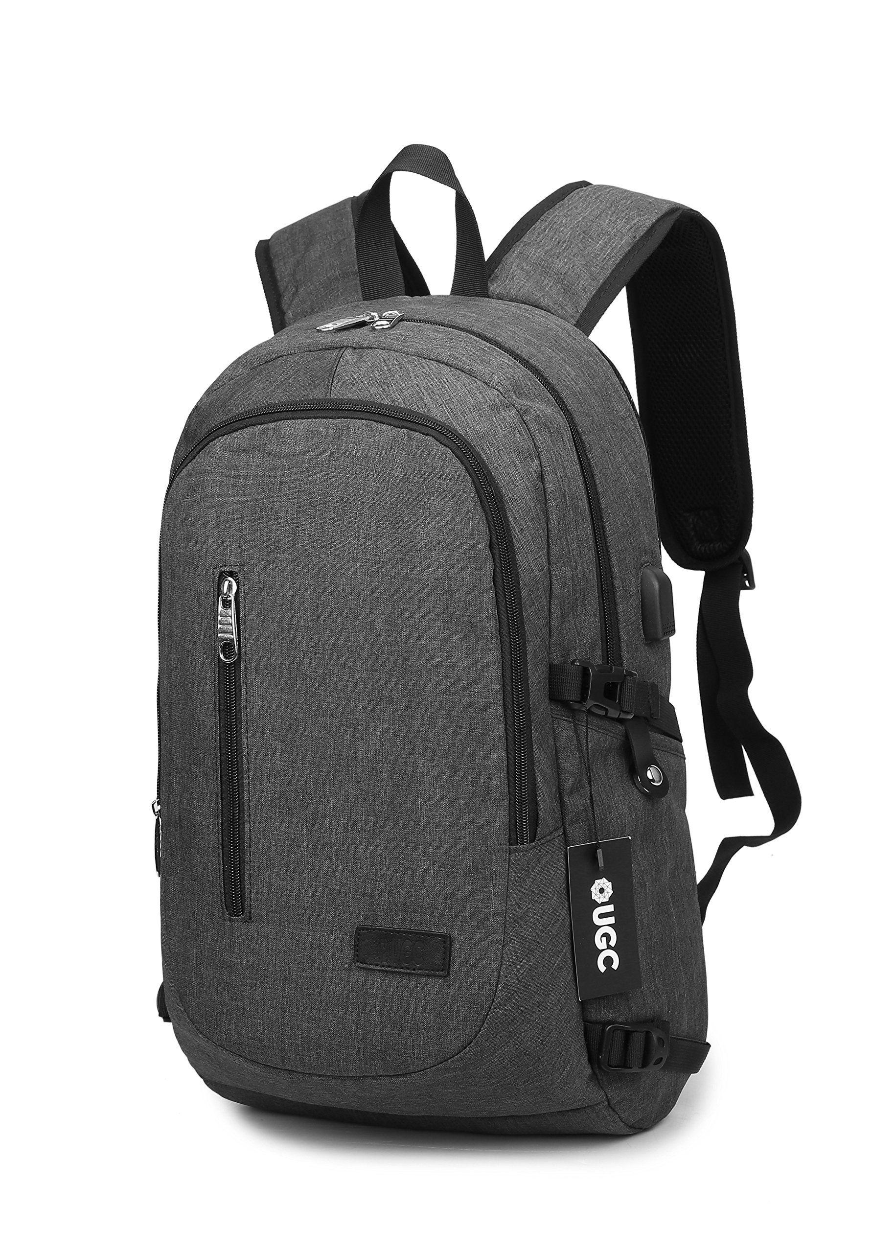 Best 17 Inch Laptop Backpack Uk- Fenix Toulouse Handball 86e5c8bddb1e7