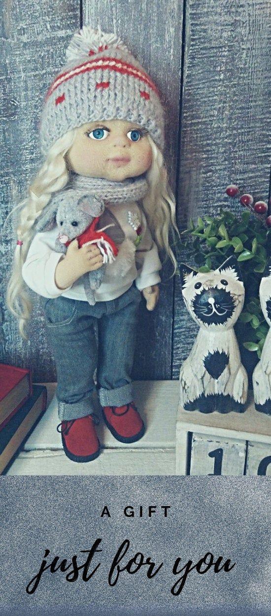 Ragdoll House Interior Design Christmas Presents For Girls
