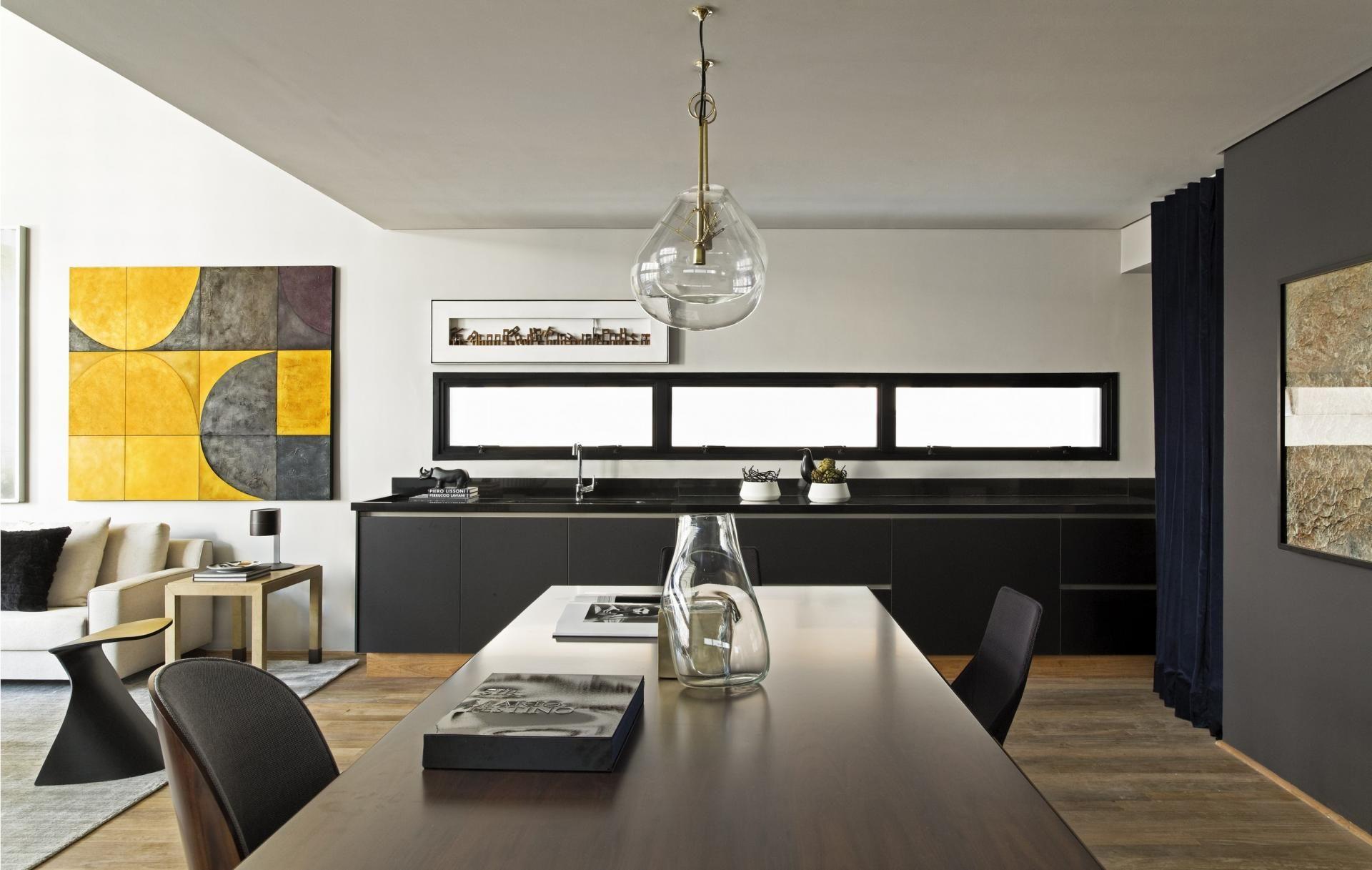 Alain brugier apartment chic modern interior design scandinavian interior design interior designing