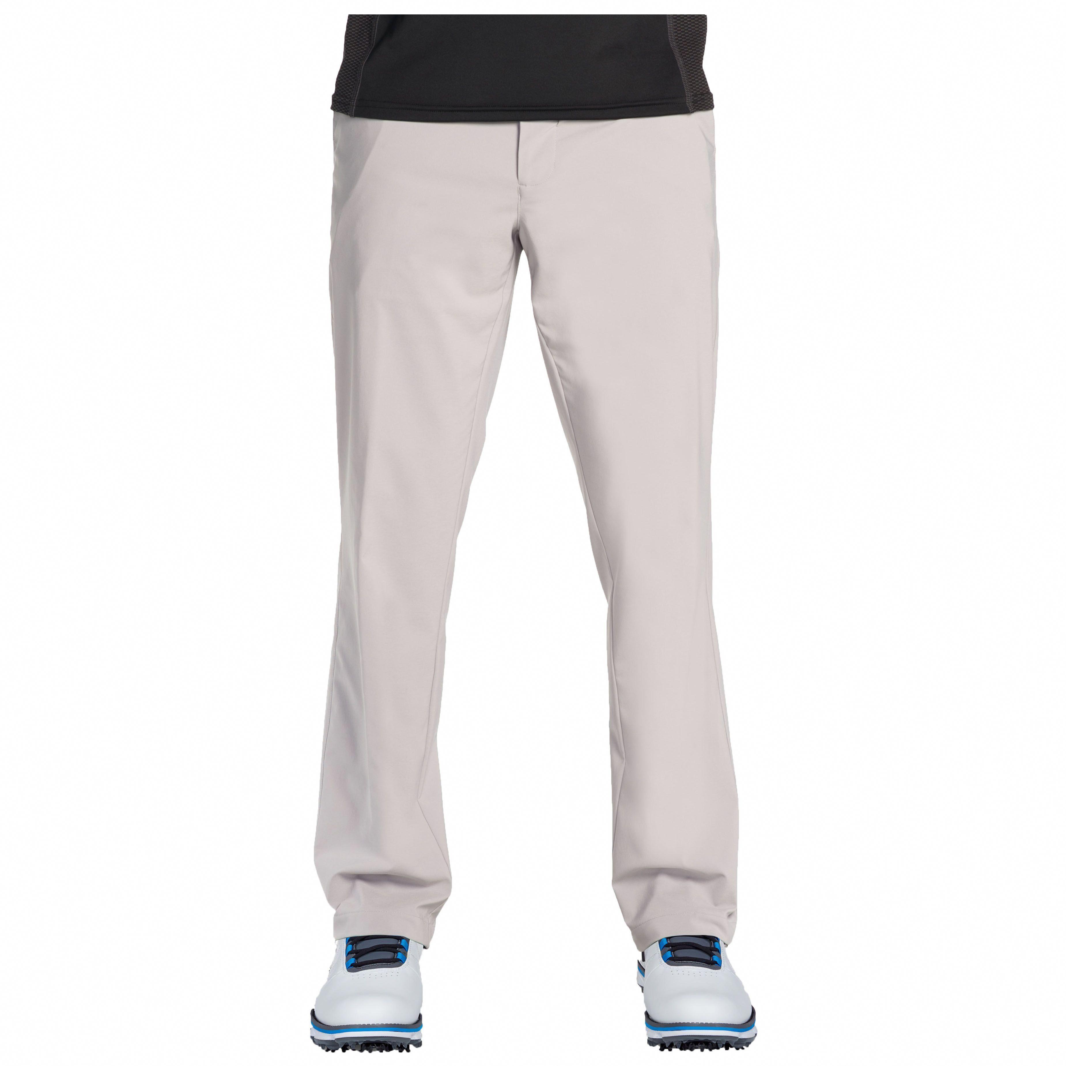 Skechers-Go-Golf-Marshal-Chino-Men-039