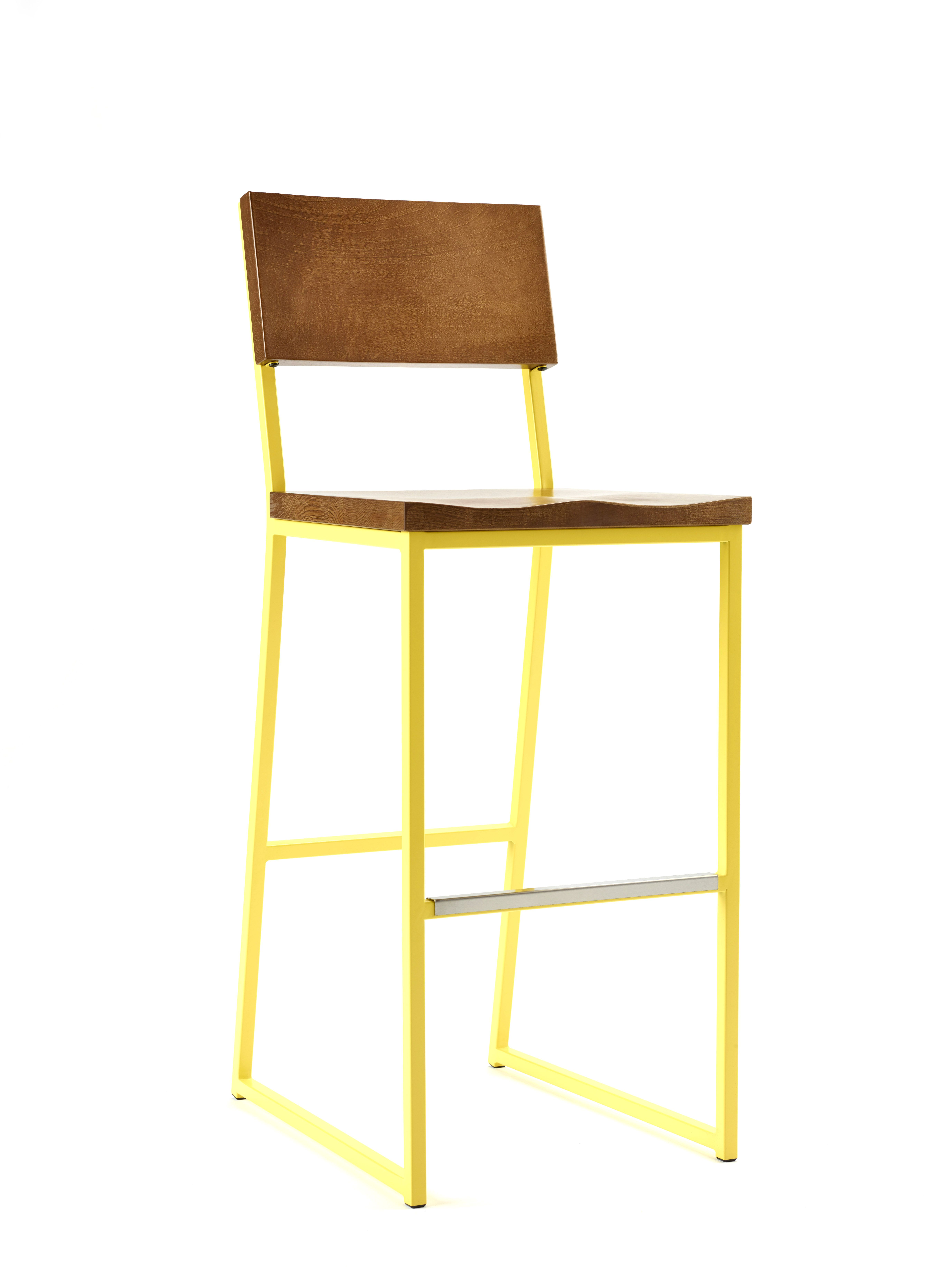 Brady Backless Counter Height Stool - Grand Rapids Chair Company ...