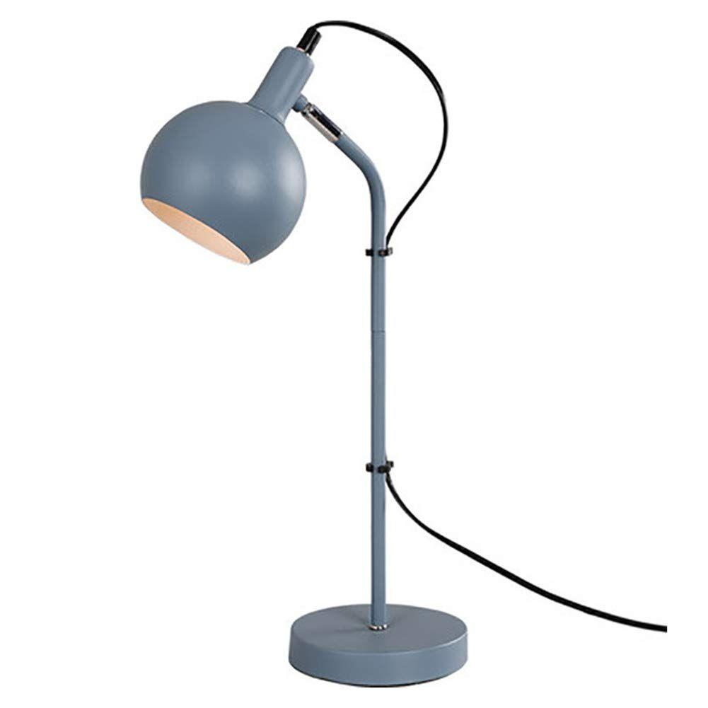 Study Desk Lamp For Kids Reading Table Lamp Office Dorm Led