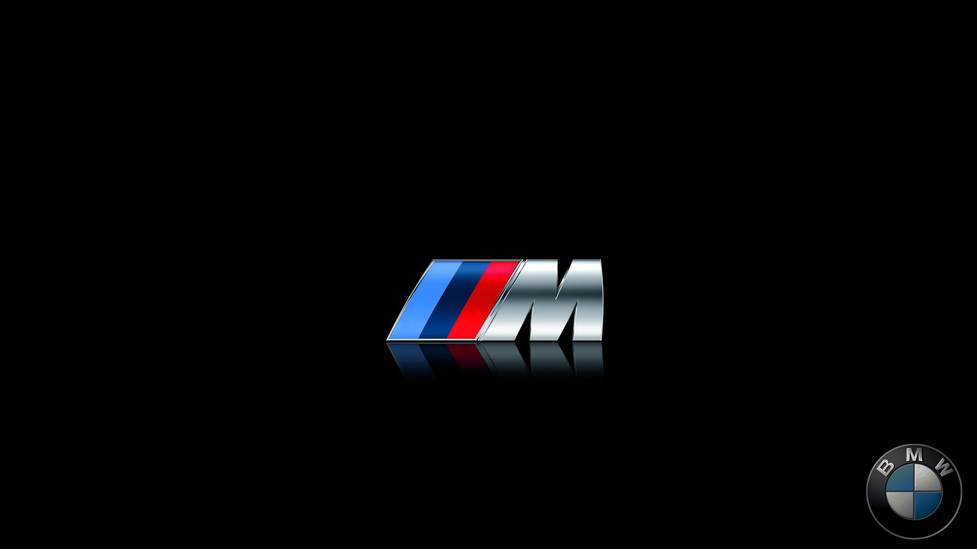 Bmw M Logo Wallpapers Wallpaper Cave All Wallpapers Wallpaper