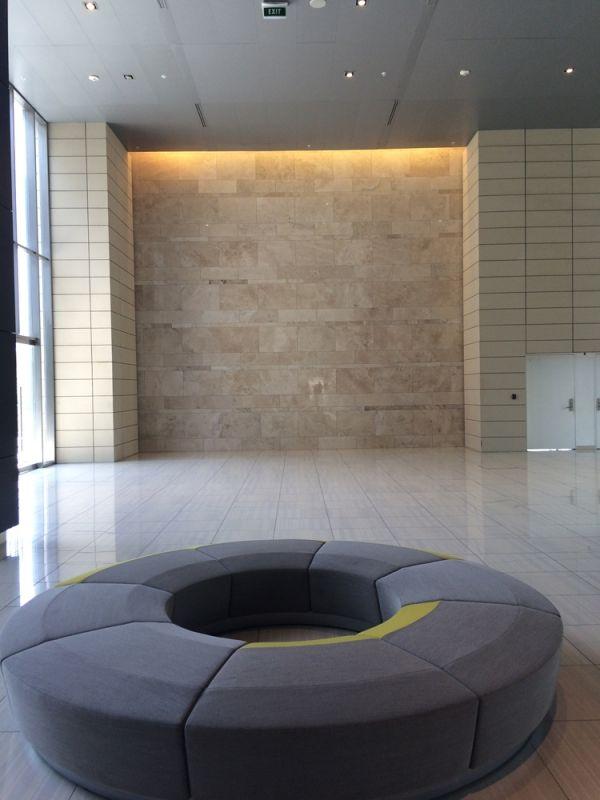 Marmol granito cuarzo cubiertas ba o cocina revestimiento for Revestimiento de muros