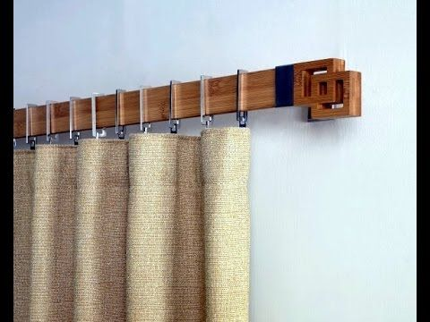 Diy easy curtain creative unique rods and finals pinterest ideas diy easy curtain creative unique rods and finals pinterest ideas solutioingenieria Choice Image