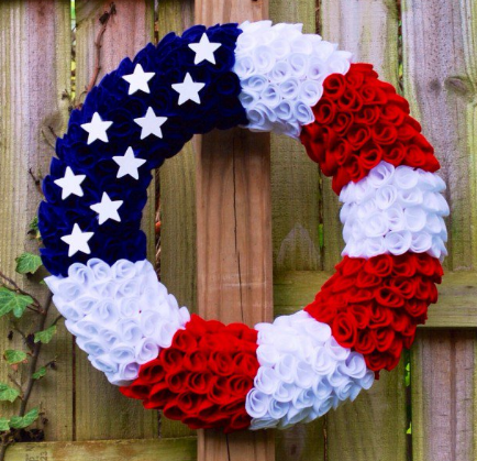 "15^ ""Veterans Day Decorations"" Ideas 2019 to Make for School - Veterans Day 2019 #veteransdaydecorations 15^ ""Veterans Day Decorations"" Ideas 2019 to Make for School - Veterans Day 2019 #veteransdaydecorations"