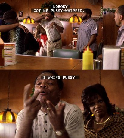Friday After Next Friday Movie Quotes Movie Quotes Funny Friday Movie Meme