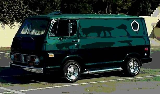 1969 Chevy G10 Van Shorty Cars Trucks By Owner Vehicle Van Chevy Cars Trucks