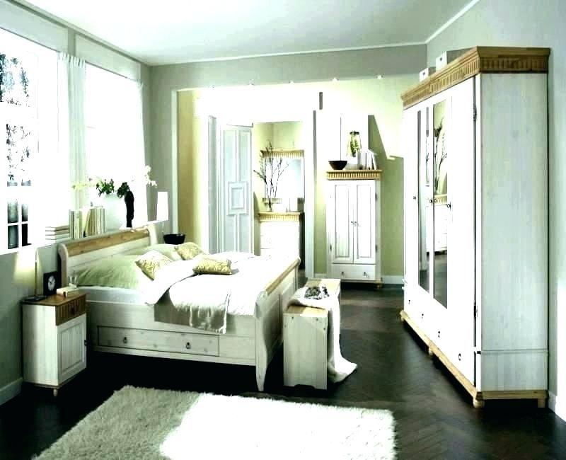 Schlafzimmer Kommode Dekorieren Ikea Hausdeko Innerelbowtattoo
