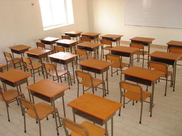 School Furniture Sale Dubai