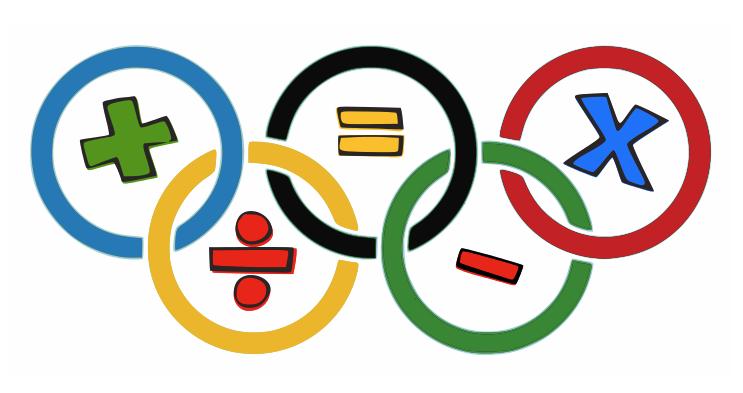 Резултат слика за math olympics
