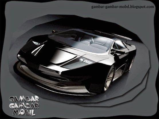 Gambar Mobil Termahal Di Dunia Gambar Gambar Mobil Gambar Mobil Mobil Baru