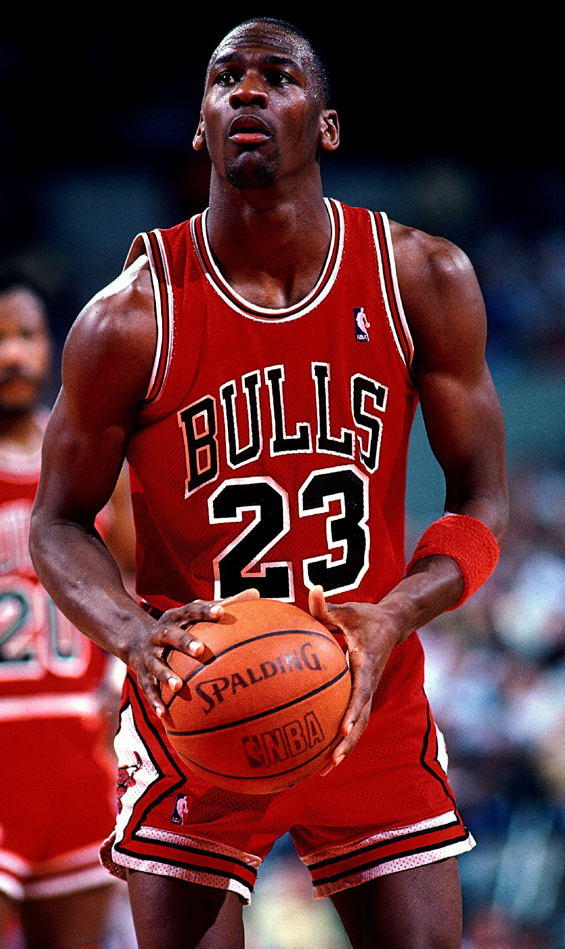 f80973350f0 Michael Jordan I loved him unconditional in the 90's Now he is just a hound  dog,,,Thanks for the memories.