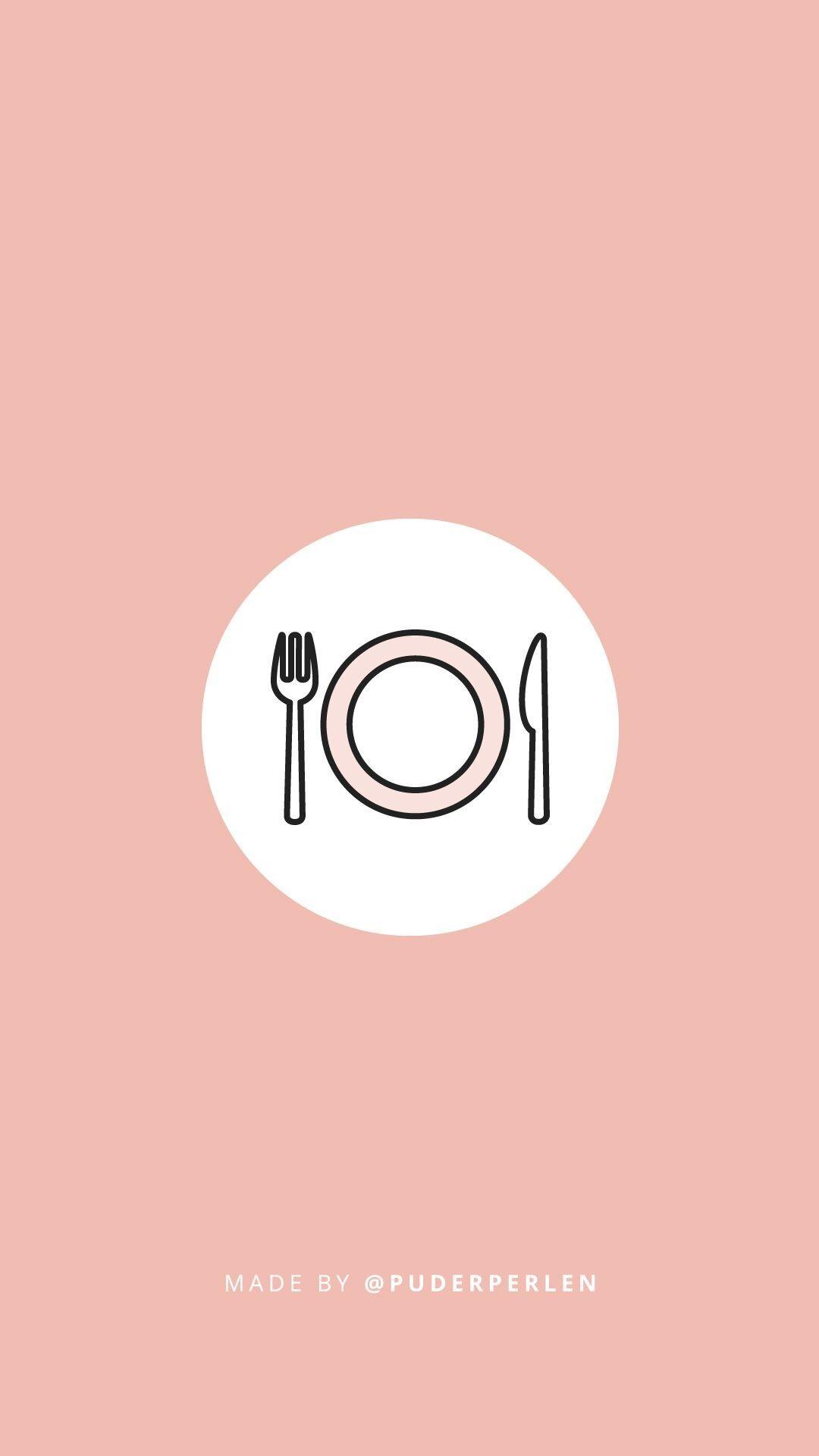 Food Find More Puderperlen Or Puderperlen Blogspot Instagram