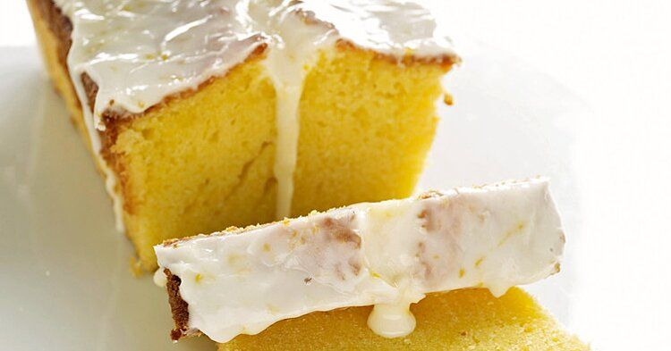 Meyer Lemon Pound Cake Recipe In 2020 Lemon Pound Cake Recipe Savoury Cake Pound Cake Recipes