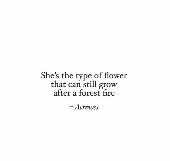 Inspirational Quotes About Strength : QUOTATION – Image : Quotes Of the day – Description Fires broke out on my birthday. I'd say this is accurate for me. Sharing is Caring – Don't forget to share this quote !