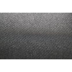 Photo of Reduced garden furniture covers & garden furniture protective covers
