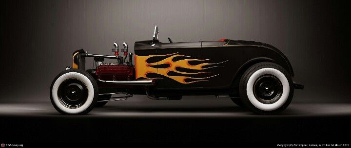 Pin By Kent Kieper On Great Cars 1932 Ford Roadster 32 Ford Roadster Roadsters
