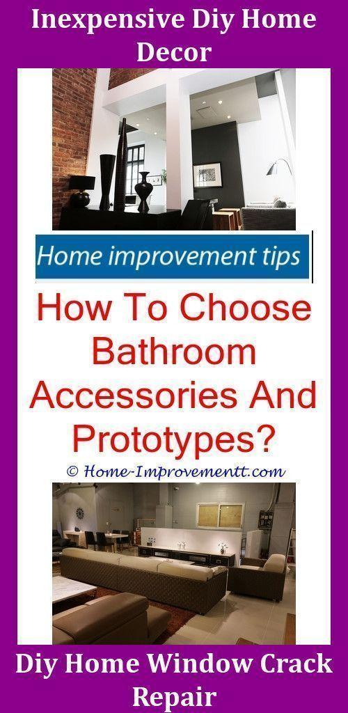 Best Kind Of Loan For Home Improvements,diy log home restoration ...