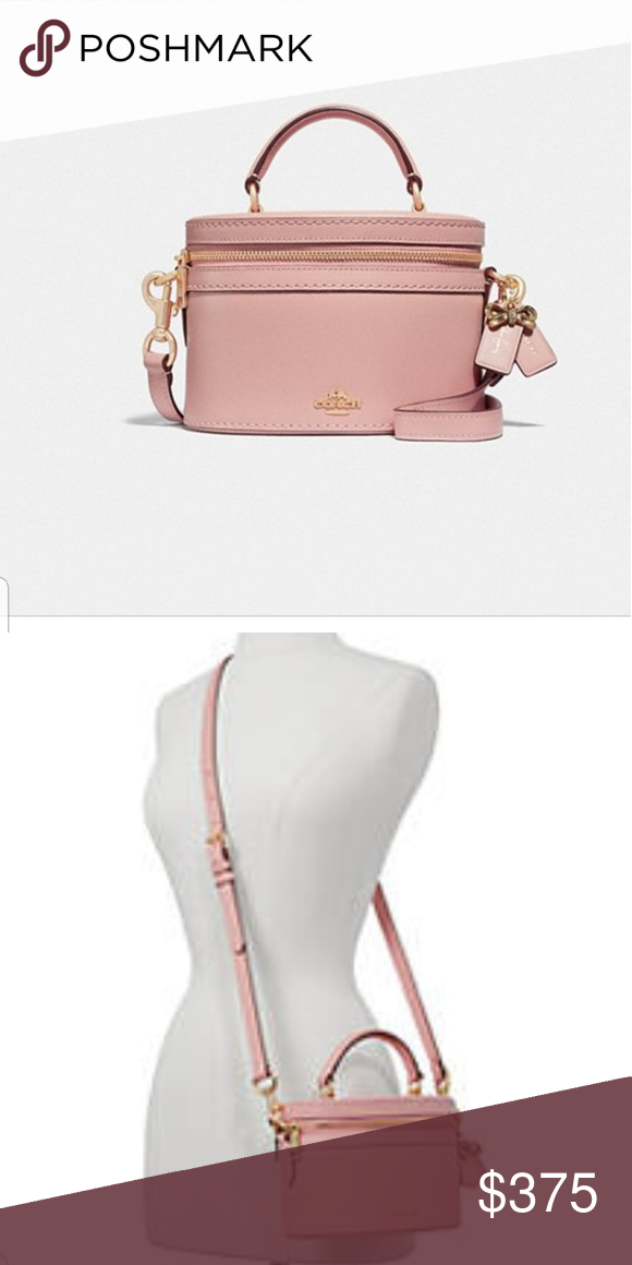 Women's Bags Luggage & Bags Hb@2019 Childrens Lovely Multifunction Heart Print Shoulder Bag Toy Doll Backpack Bag Not Include Dolls Backpack To Enjoy High Reputation In The International Market