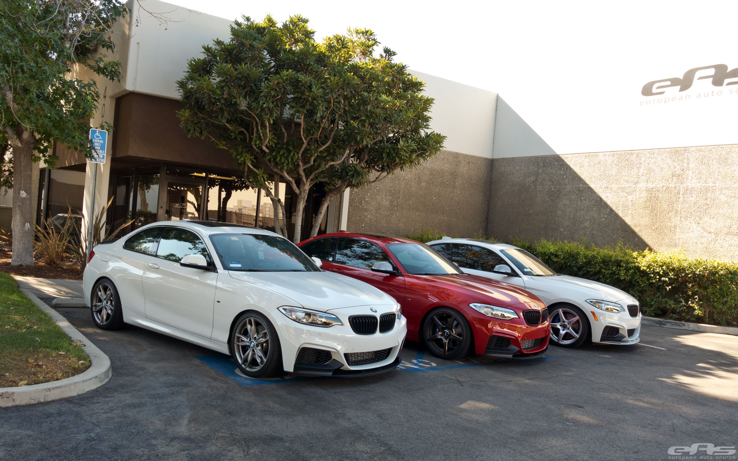 See A Bmw M235i Trio Bmw Bmw Cars Car Brands