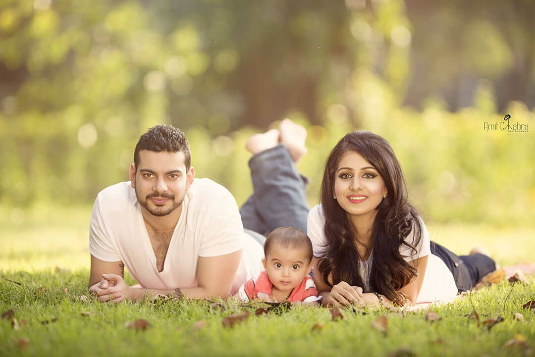 Find Top Professional Family Photographer Best Photographers In Agra For Photography