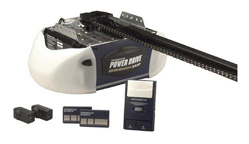 Garage Door Opener Mechanism Garage Door Opener Repair Door Repair Garage Service Door