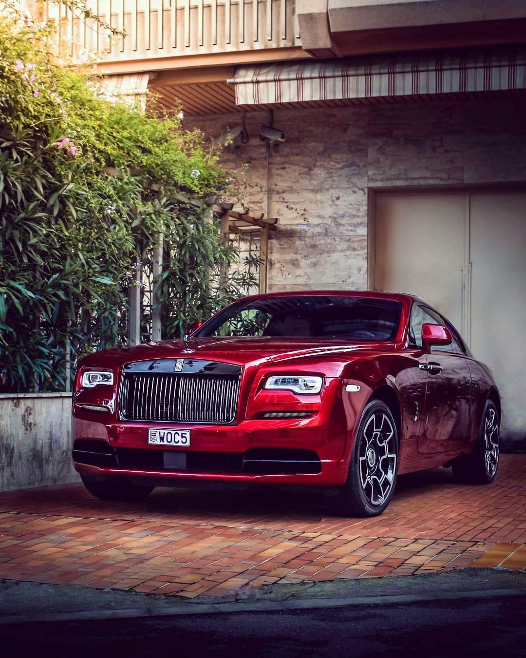 Royal Rolls Royce Luxury Cars Rolls Royce Super Luxury Cars Rolls Royce