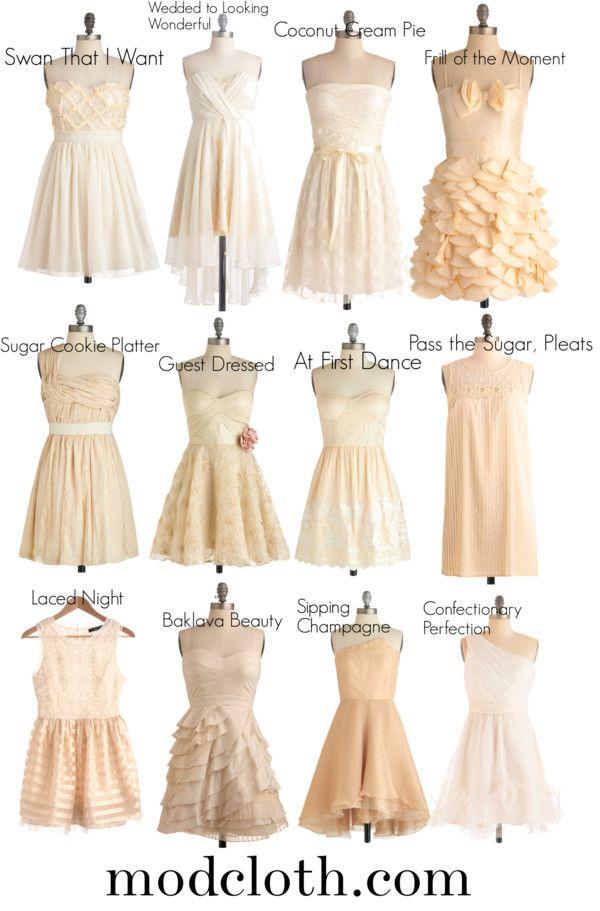 Pin On Bridesmaid Dresses- Lynn  Matt- Woopwoop-8233